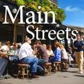 next-issue-okanagan-main-streets