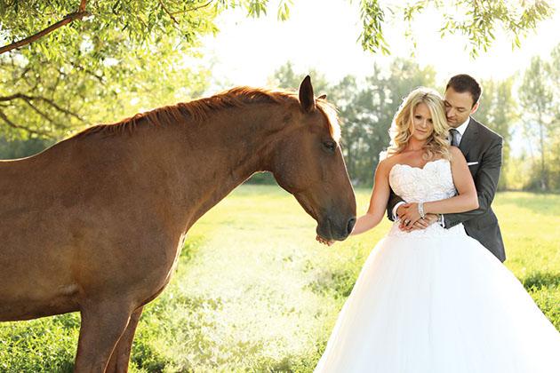 okanagan-wedding-16