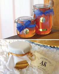 okanagan-wedding-favours-honey