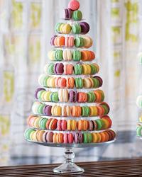 okanagan-wedding-favours-macarons