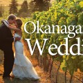 okanagan-weddings
