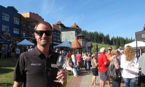 silver-star-summer-wine-festival