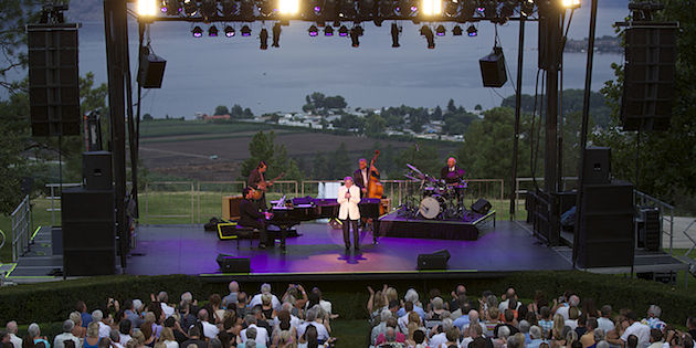 https://okanaganlife.com/wp-content/uploads/2014/08/tony-bennett-mission-hill-winery