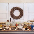 wedding-table-spread-okanagan-weddings