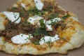 black-hills-winery-pizza