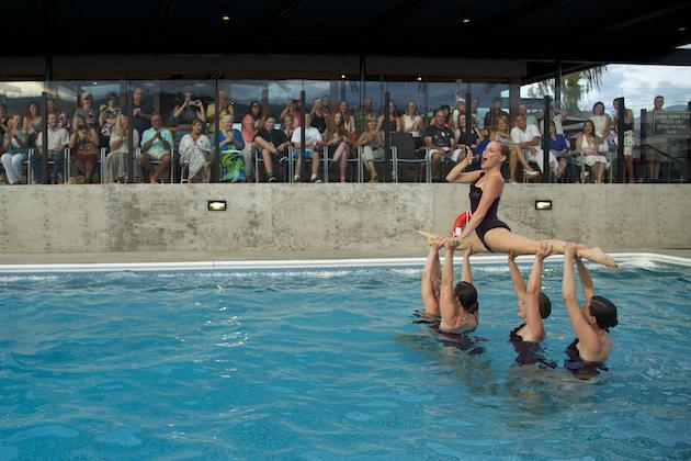 black-hills-winery-water-ballet