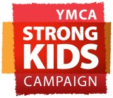 YMCA Cycle for Strong Kids raises over $65,000