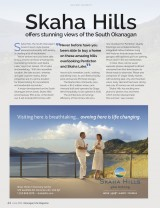 Skaha-Hills-advertorial