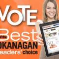 Vote-Best-of-the-Okanagan