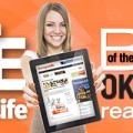 Vote-Best-of-the-Okanagan-tw