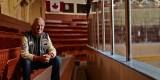 Ron Maclean: Rogers Hometown Hockey Tour To Visit Kelowna