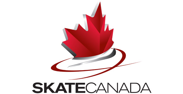 Skate Canada tickets go on sale Friday
