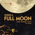 Kelowna-Art-Gallery-under-a full-moon