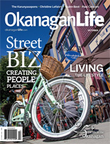 Okanagan-Life-Current-Issue