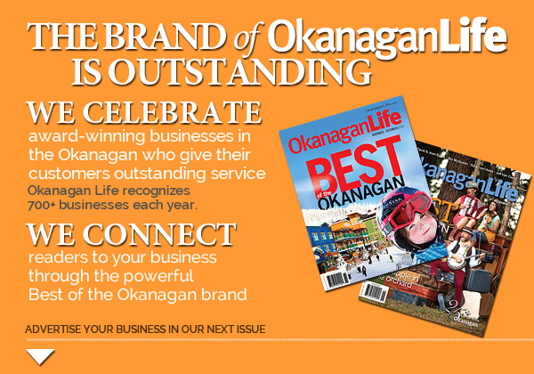 advertise-okanagan-life-best-of-okangan-issue