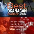 kelowna-Jewellery-okanagan-spotlight