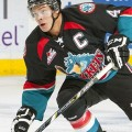 kelowna-rockets-Madison-Bowey