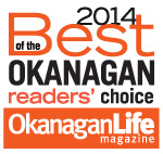 Best-of-the-Okanagan-2014-web-box-150