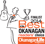 BEST OF THE OKANAGAN LOGO FOR WEBSITES OR MARKETING_finalist