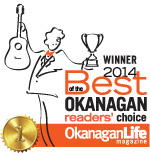 Best-of-the-Okanagan-2014-web-winner-1