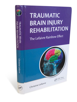 Rainbow-effect-brain-injury-rehabilitation