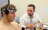 Southern Medical Program student named Vanier Scholar