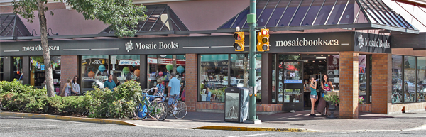 mosaic-books-downtown-kelowna