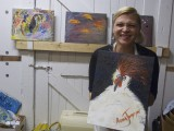 Pinot & Picasso: local celebrities to auction original artworks