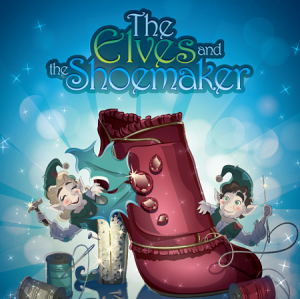 elves-and-the-shoemaker-theatre