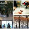 winter-wine