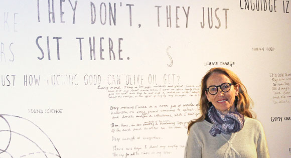 UBC Okanagan introduces new Master of Fine Arts