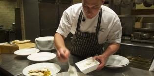 Mission Hill Culinary Workshops