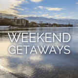 Weekend-getaways-200x200