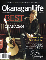 okanagan-life-2014-best-of-the-okanagan