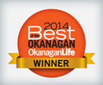 winner-best-okanagan-2014