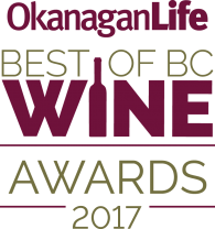 Best-of-BC-WINE-AWARDS