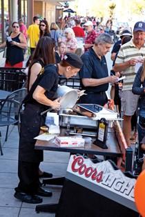 Kelowna-main-street-outdoor-festival-Bernard-Avenue
