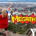 Megathon-YMCA_Okanagan