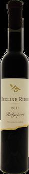 Recline-Ridge