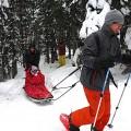 Sovereign-Lake-adaptive-skiing