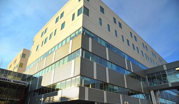 kelowna-general-hospital