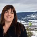 Masters of Nursing UBC Okanagan