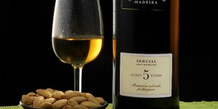 Madeira makeover