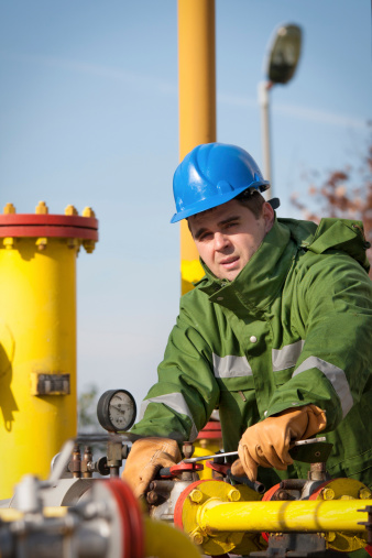 Okanagan College offers natural gas industry training