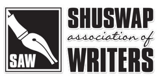 shuswap-writers