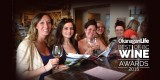 BC Wineries Vie for Coveted Gold at inaugural Okanagan Life Best of BC Wine Awards
