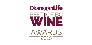 Okanagan-BC-Wine-awards