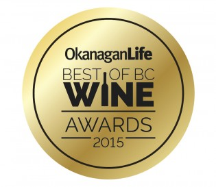 Okanagan-Life-Best-of-BC-Wine-awards-gold