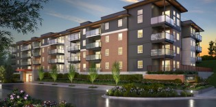 Okanagan Builder of the Year launches $22 million project