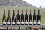 South Okanagan wines showcased in Germany